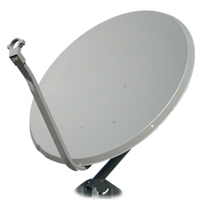 winegard ds2076 satellite dish our best 30 inch 76cm satellite free